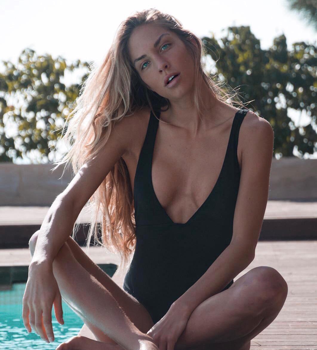 Alexandra Cuatrecases