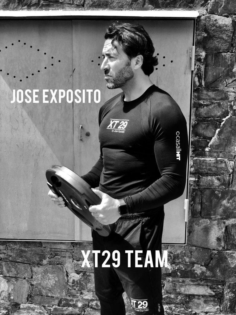 JoseExpósito